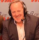 Mornings on the Mall 01.20.21 / Cal Thomas, Sean Spicer, Peter Doocy, Steve Moore