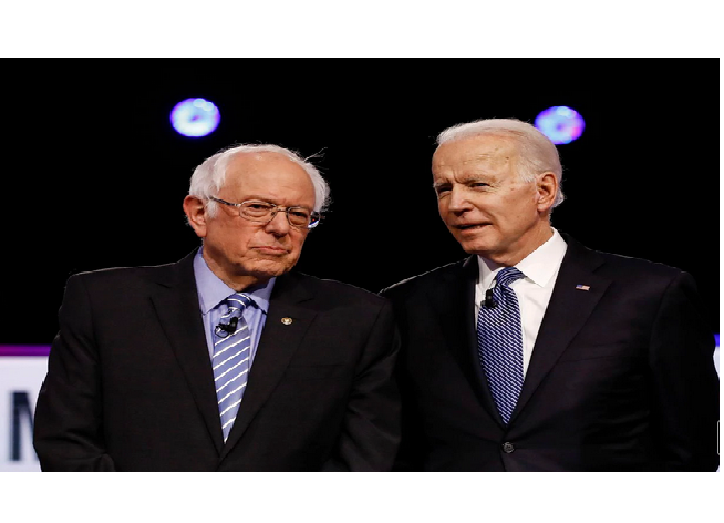 Bernie and Biden FINAL ap