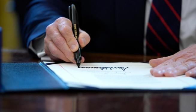 Virginia Authorities Warn Of Scams Targeting Relief Checks