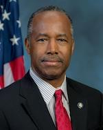 Secretary Ben Carson, Mike Love of the Beach Boys & Prince William County Supervisor Jeanine Lawson on The Larry O'Connor Show 05.20.20