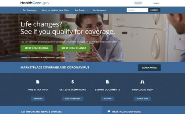 1st Deadlines For Laid-Off Workers To Get Health Insurance Approaching