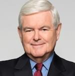 Mornings on the Mall 06.24.20 / Cal Thomas, Newt Gingrich, Susan Ferrechio