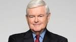 Former Speaker Newt Gingrich, SBA Administrator Jovita Carranza, Ann Coulter, Kimberly Klacik & Melissa Robey on The Larry O'Connor Show 06.26.2020