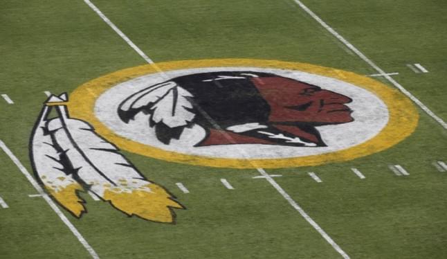 Washington Redskins To Conduct 'Thorough Review' Of Team Name
