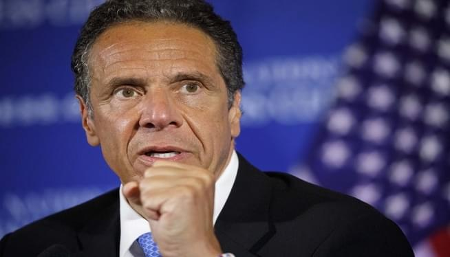 Gov. Cuomo clears New York schools statewide to open, carefully