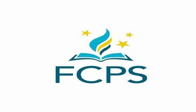 Fairfax County Schools Respond To Hacking