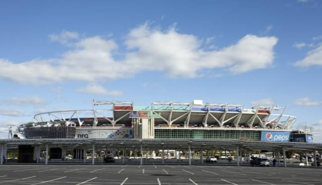 PG County Exec: FedExField To Be Used As Vote Center
