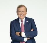 Lou Dobbs, Jenna Ellis, Brandon Judd and Kimblyn Persaud on The Larry O'Connor Show 09.22.2020