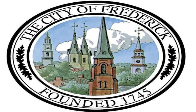 City of Frederick Holds Public Meeting on Police Chief Search