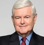 Mornings on the Mall 10.23.20 / Susan Ferrechio, Julie Donaldson, Newt Gingrich