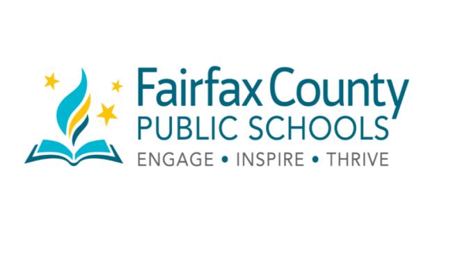 Fairfax County School Board Deadlocked On Plan To Extend Online Learning