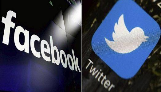 facebook twitter ap