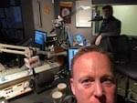 Sean Spicer, Katie Pavlich, Harmeet Dhillon, Tom Spencer and RPV Chairman Richard Anderson on The Larry O'Connor Show 11.04.2020