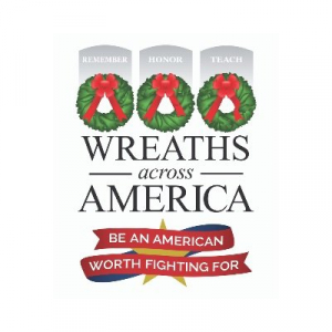 Mornings on the Mall 11.18.20 / Cal Thomas, Ryan Manion, Kirk Cox, FCC Commissioner Brendan Carr, Wreaths Across America's Karen Worcester