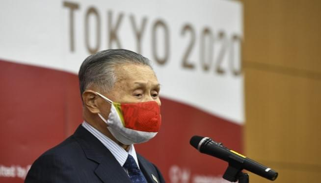 Tokyo Olympics delay costs may reach $2.8 billion