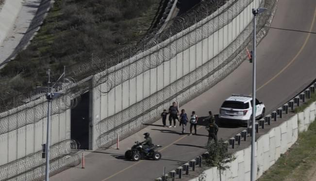 California to spend $28M to help arriving asylum-seekers