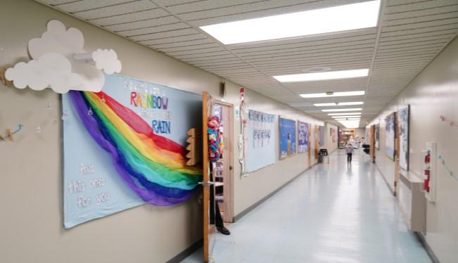 Maryland bill would ban hate symbols in public schools