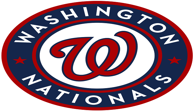 Ahead of Opening Night, Nationals player tests positive for COVID-19