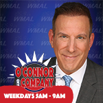O'Connor & Company 06.15.21 / Gordon Chang, Scott Walker, James Carafano, Mercedes Schlapp