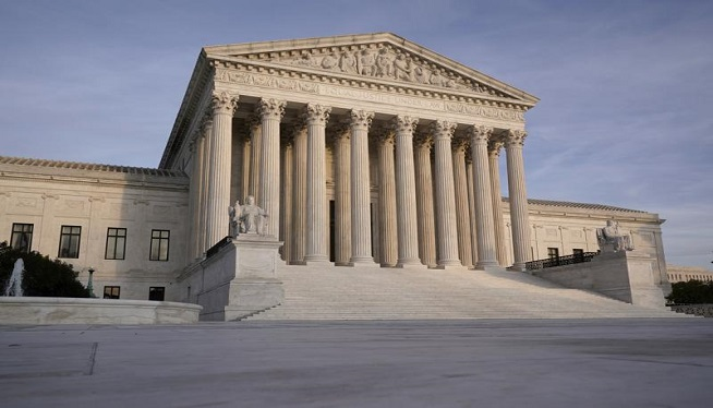 Supreme court AP 2