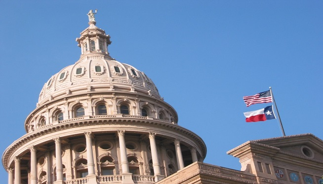 texas legislature gov photo