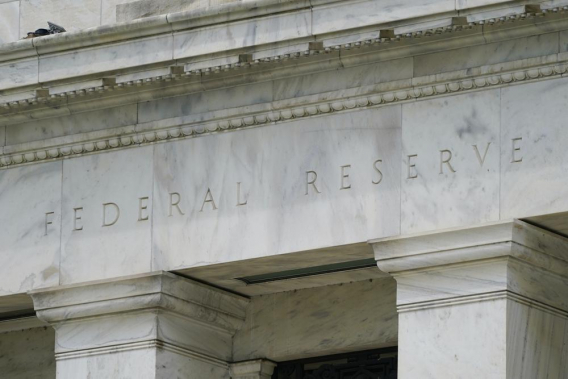 Fed survey finds economy facing supply chain, other drags