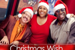 Tom Joyner Morning Show Grants Brooklyn Listener Christmas Wish
