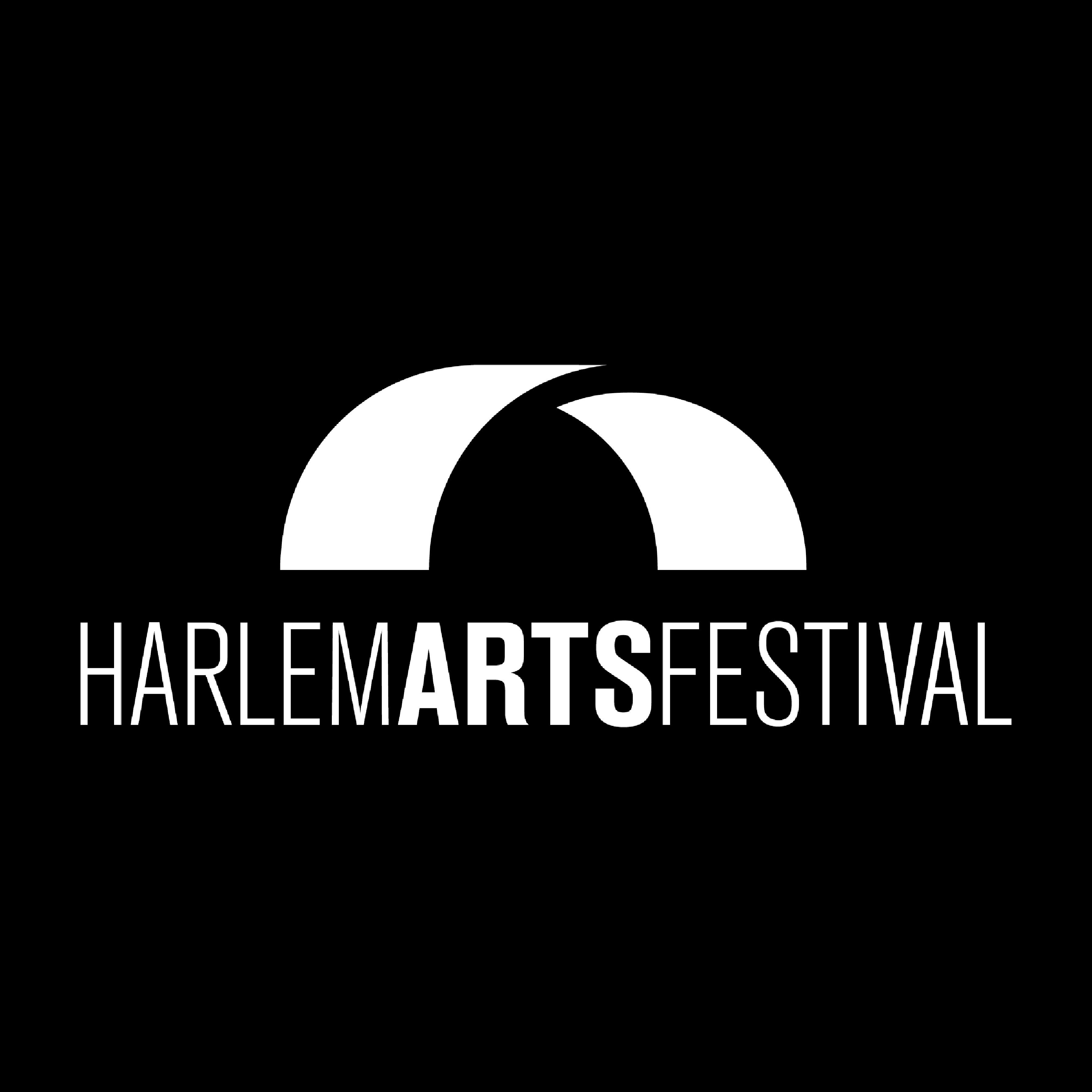 Harlem Arts Festival, June 25 – 26