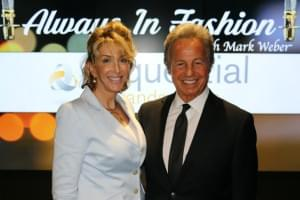 Always in Fashion with Karen Murray [Exclusive Video]