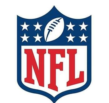 Dream Job Available: NFL Food Tester