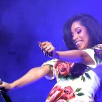 Offset Gives Cardi B a Massive Heart-Shaped Diamond Ring for Her Birthday — See the Giant Sparkler