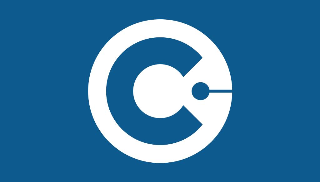 Cumulus Privacy Policy