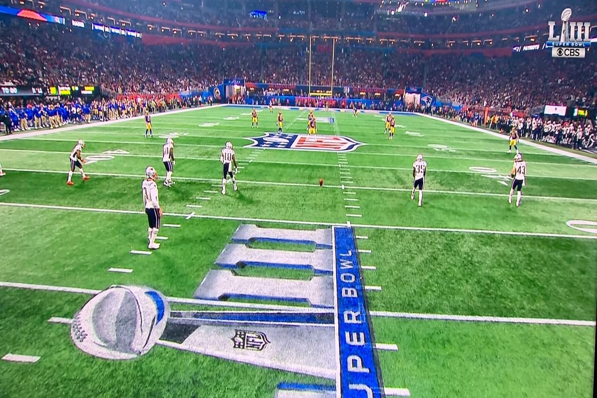 Watch the 2019 Super Bowl Commercials
