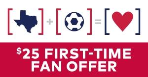 FTO_ESPN_Sponsored_Facebook2[1]