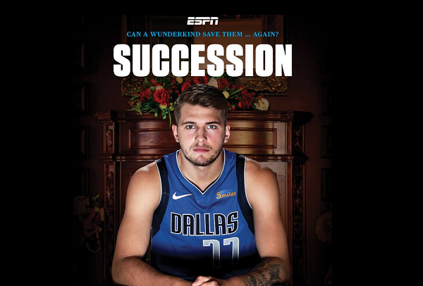 JaM: What is Being Lost in the Luka Doncic Dominance