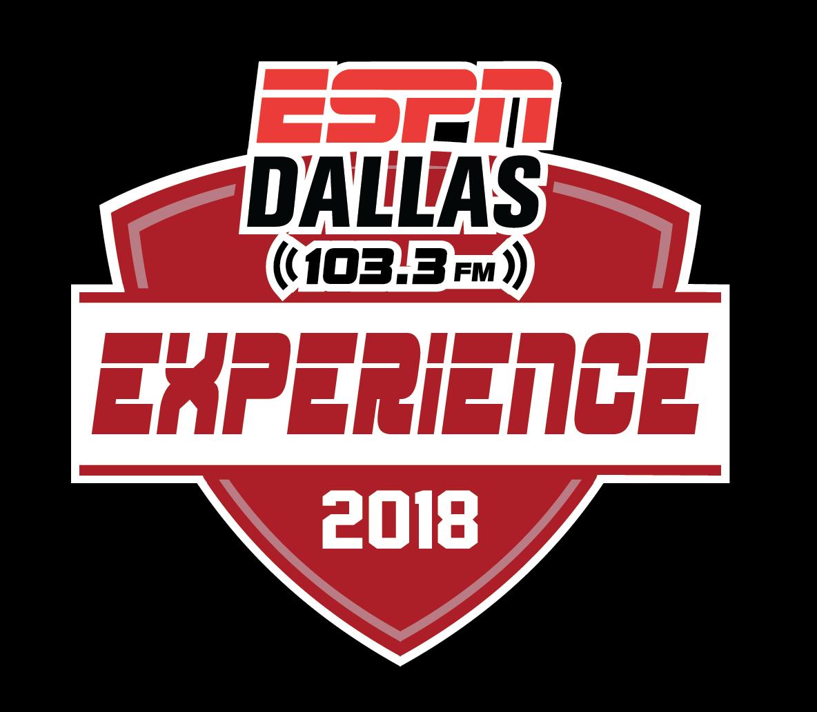 ESPN Experience 2018 Photos