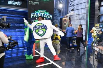 Fantasy Football Firing Line: The Cowboys Worthy of Drafting