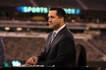 DAC: ESPN NFL Insider Adam Schefter: Is the NFC East Race Over?