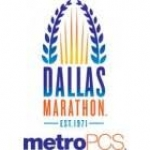 DaC @ Dallas Marathon Health Expo