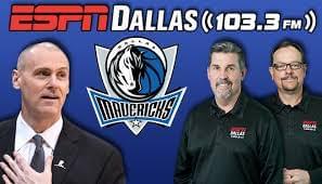 12-20 DAC Podcast – Rick Carlisle on Porzingis, Mavs Defense