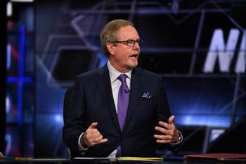 DAC: ESPN NFL Insider Ed Werder on Mike McCarthy The Man and the Cowboys Interview Process