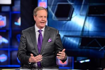 1-14 DAC Podcast – ESPN NFL Insider Ed Werder on Covering Jimmy Johnson
