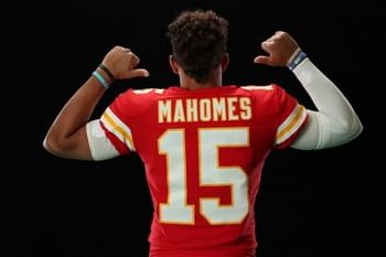 1-20 DAC Podcast – How Great is Pat Mahomes Now?