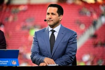 DAC: Adam Schefter Says No Surprise With This Cowboys Decision, Super Bowl Keys