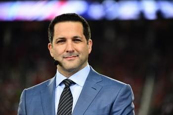 1-30 DAC Podcast – ESPN NFL Insider Adam Schefter Debates Steve about Dak Prescott