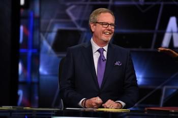 3-31 DAC Podcast – ESPN NFL Insider Ed Werder
