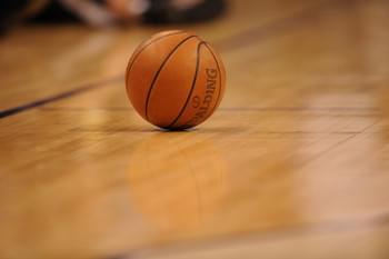 ESPN NBA Insider Tim MacMahon – momentum building towards the NBA returning