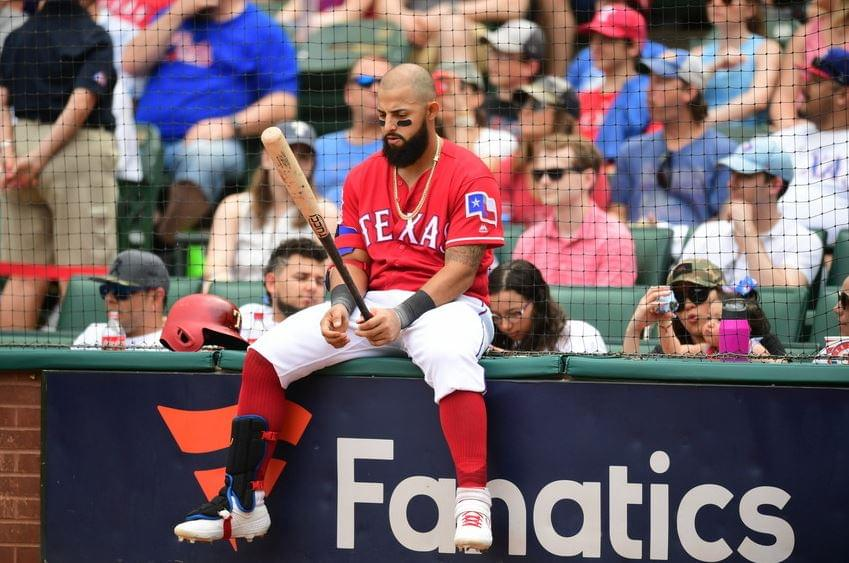 Remembering the Odor Punch