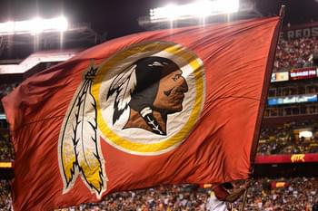 """The Pressure on Daniel Snyder Just Went Up """"Ex""""ponentially"""