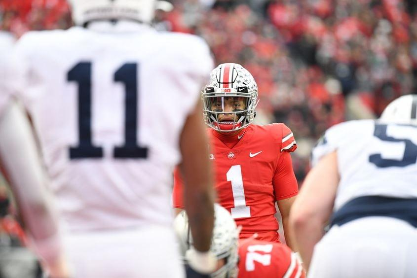 Big Ten Provides Another Nail in CFB Coffin